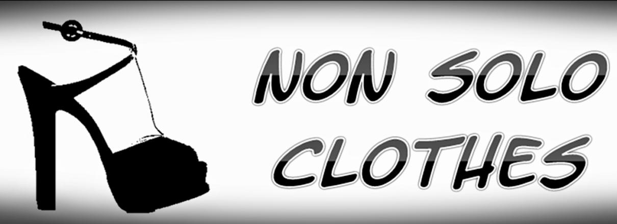Non solo Clothes