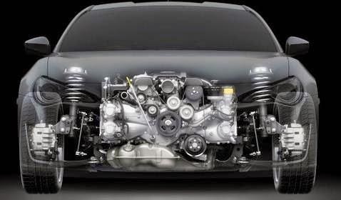 2015 Toyota GT 86 Convertible Price Australia