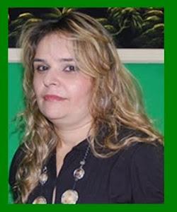 2009 - VERUSKA MARIA DE MEDEIROS SARAIVA DANTAS