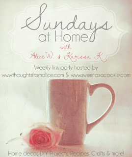 http://www.thoughtsfromalice.com/2014/05/sundays-at-home-no-13-weekly-link-party.html
