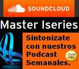 Programa radial por Sound Cloud