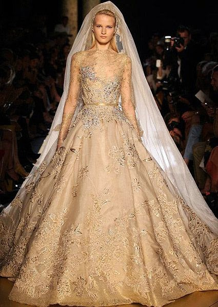 Quiero organizar mi boda: El velo de la novia.