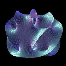 Almacén del Ser: 11 Dimensiones