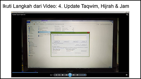 https://www.dropbox.com/s/yez1vkrkail3e49/4%20Update%20Taqwim%20Hijrah%20Jam.mp4?dl=0
