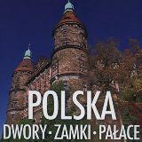 POLSKIE DWORY