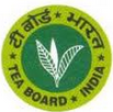 Tea Board of India (www.tngovernmentjobs.in)