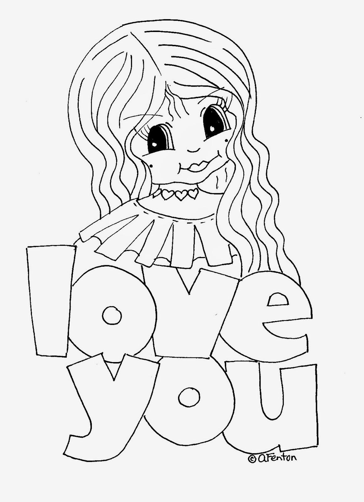 http://4.bp.blogspot.com/-bFEtr8se5O0/Uu6_9GjEQpI/AAAAAAAACnE/Klo4_sIFnMg/s1600/Suzy+-+Love+You+.+Anne's+Digital+Art.jpg