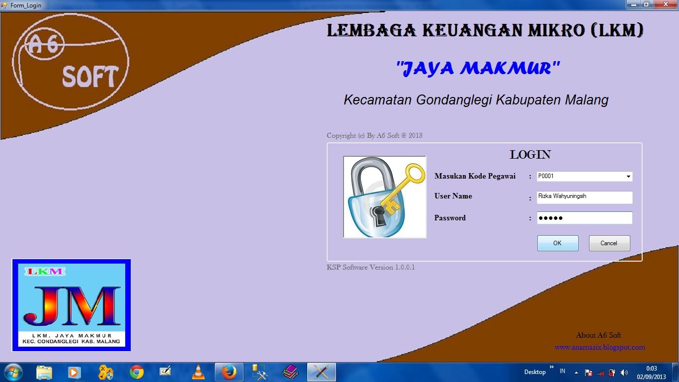 Sistem koperas mazken dfd ccuart Choice Image
