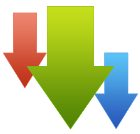 Advanced Download Manager Pro v4.1.5