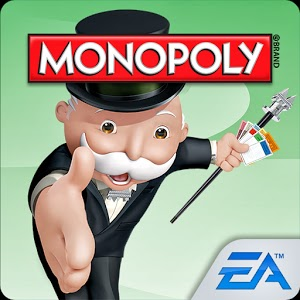 MONOPOLY v3.0.0-crack-gratis-hack-descarga-android-Torrejoncillo