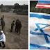 Kebencian Yahudi Terhadap Islam Dalam Sejarah