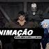 Coringa e o Esquadrão Suicída na nova animação da DC
