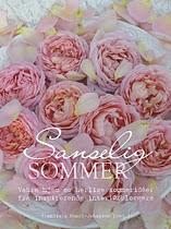 En underbar bok av Norska Franciska