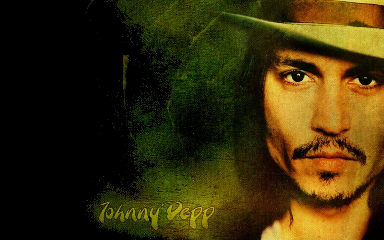 http://4.bp.blogspot.com/-bFKx6b89mG4/TzbXnd2ORQI/AAAAAAADVOc/gnOeW2iD0SU/s1600/Johnny%2BDepp%2BWallpaper%2B04.jpg