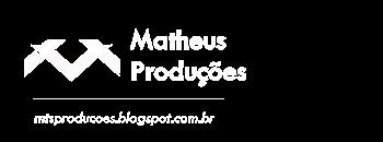 Matheus Produções