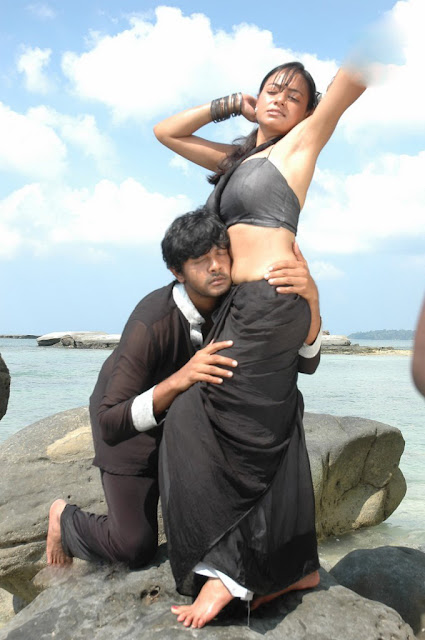 hot tamil b-grade movie images
