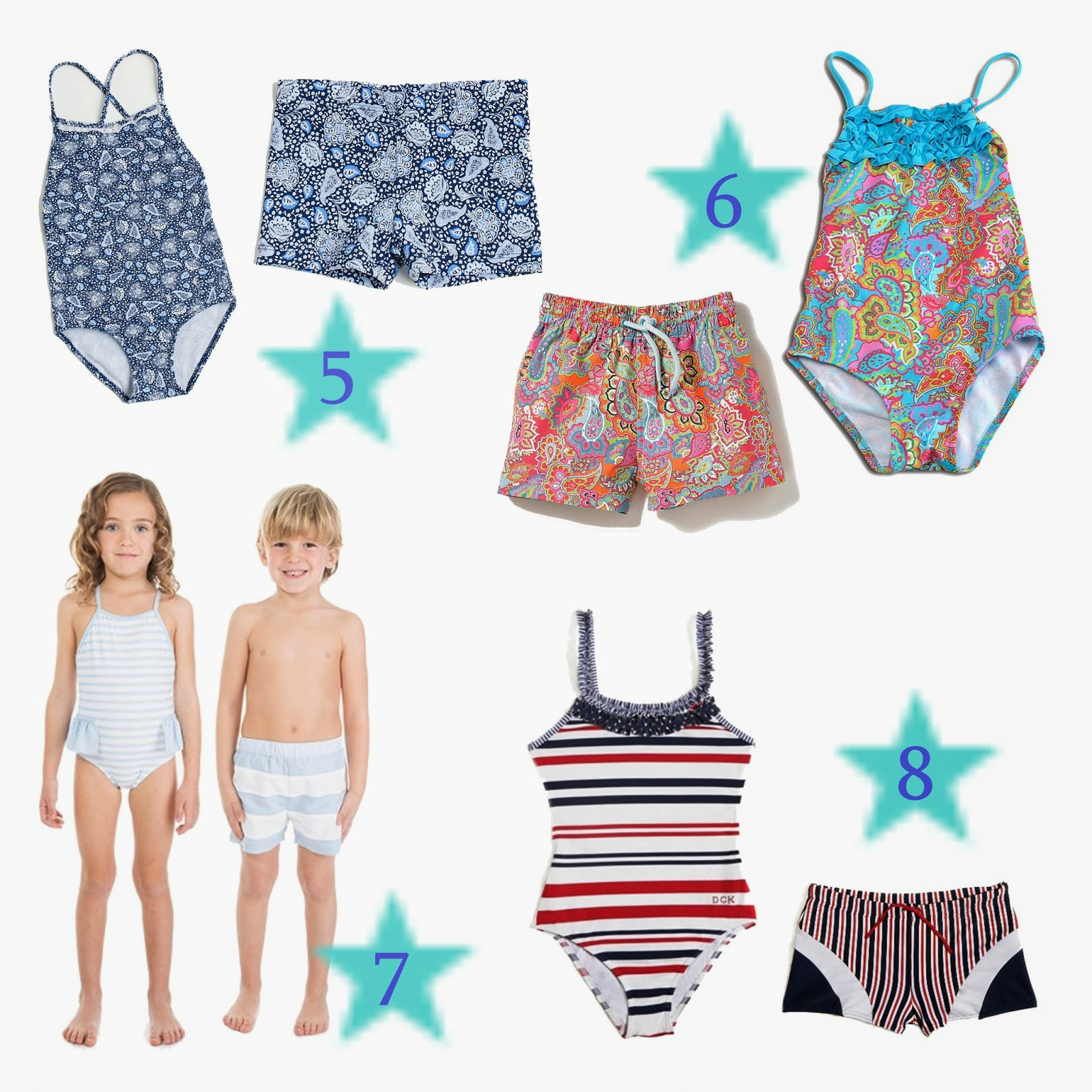 photo-kids-swimsuits-bañadores-2014-zara-byb-gocco-dolores_cortes