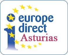 EUROPE DIRECT