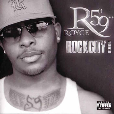 Royce_Da_59-Rock_City_(Version_2.0)-2002-CMS_INT