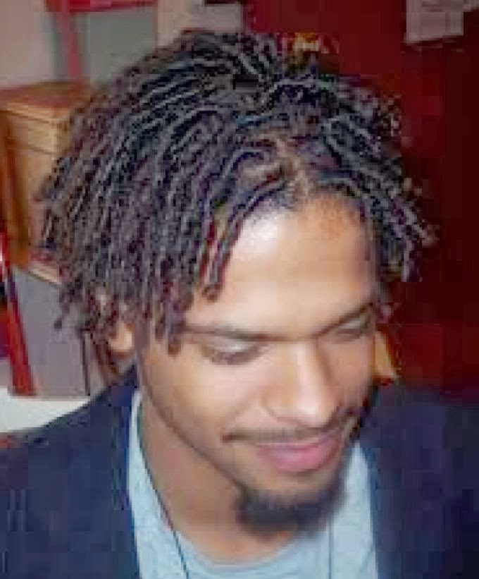 Famous Trendy Dreadlock Hairstyles For Men Latest Hairstyles