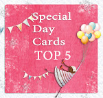 Special Days Cards