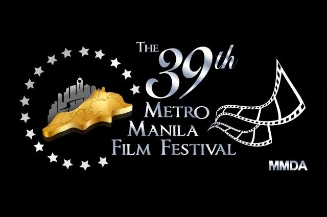 Metro Manila Film Festival 2013