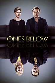 The Ones Below Legendado
