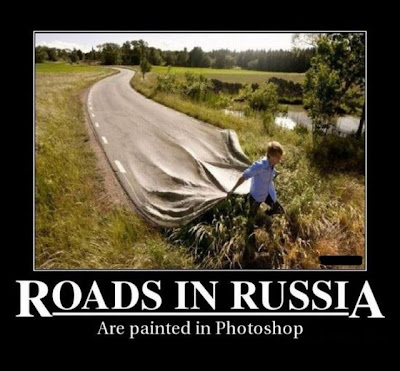 Best Russian Demotivational Posters Seen On www.coolpicturegallery.us