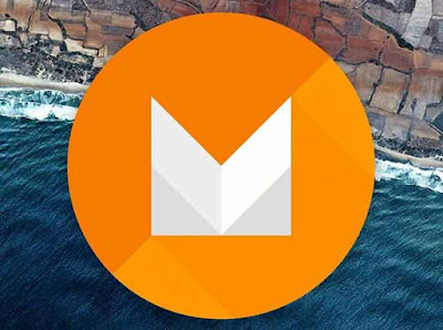 Kelebihan Baru Android M