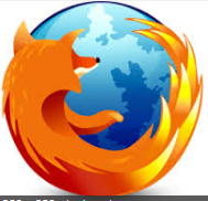 Mozilla Firefox Latest Version 42.0 for Android Free Download