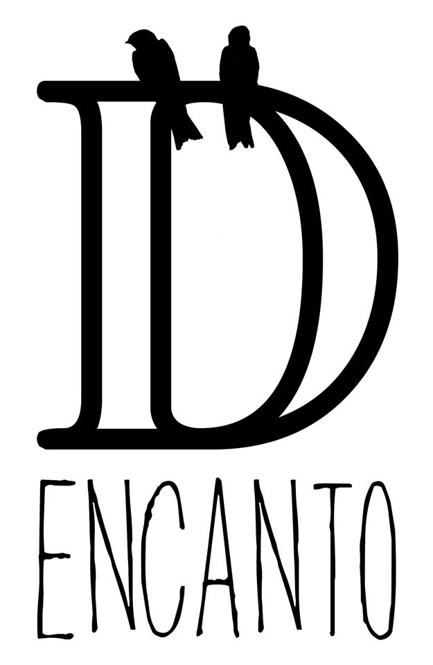 Dencanto