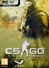 Counter_Strike_Global_Offensive_PC_Cover