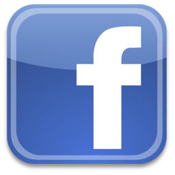 Archivo de Torrijos en Facebook