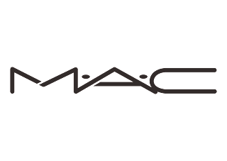 download Logo MAC Cosmetics Vector