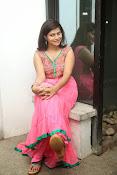 Sangitha reddy Glam pics-thumbnail-5