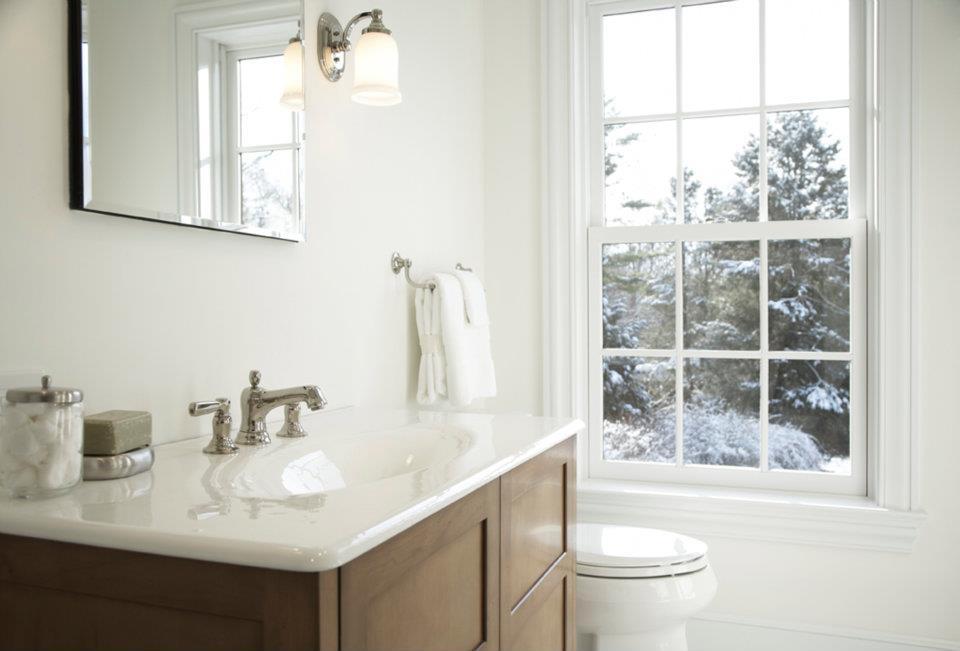 The Bath Showcase Bathroom Colors Neutrals