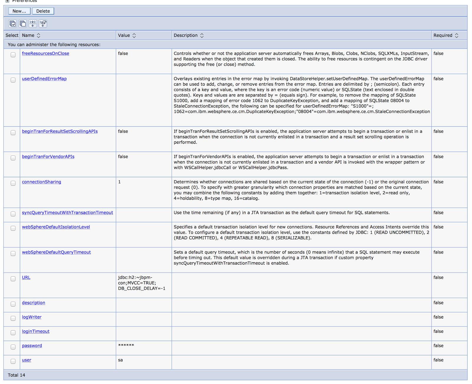 Jbpm 6 on websphere installation notes planet jboss developer jms configuration 1betcityfo Gallery