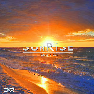 DJone & DJix 'Sunrise'