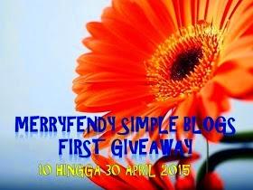 http://pearlsweets.blogspot.com/2015/04/jom-sertai-giveaway-mudah-di-merryfendy.html