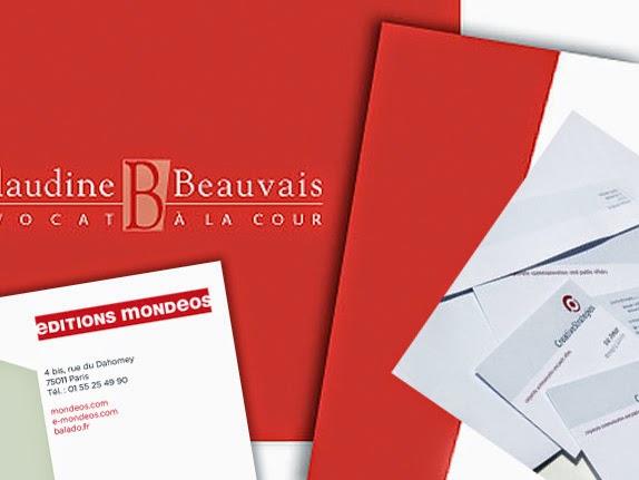 http://anneclaire-mery.blogspot.com/p/zoom-sur-les-logos.html