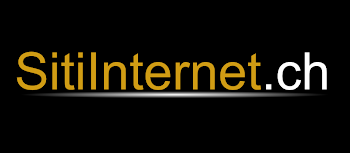 Siti Internet - Web Site