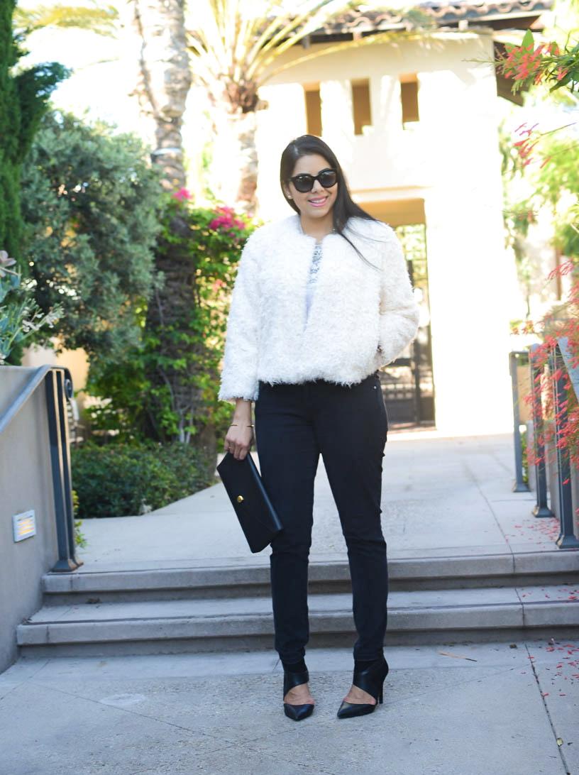 Latina blogger, mexican style blogger, mexican fashion blogger, latina fashion