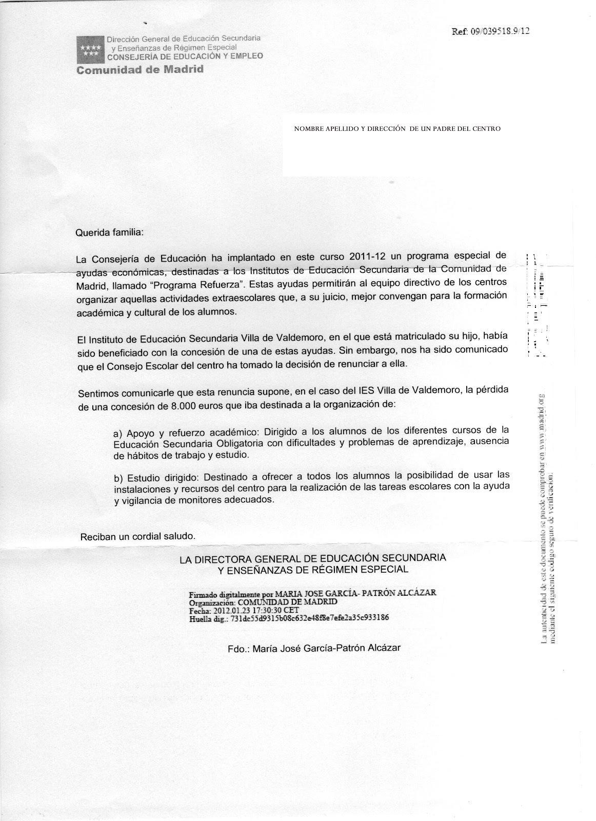 empleo docente puerto rico: