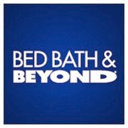 Bed Bath & Beyond 20% Off In Store Coupon