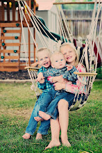 Sibling Love 2013