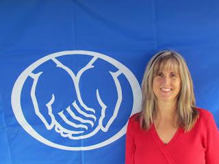Linda Hollman, Lou Fusz Toyota, Allstate Agent, Auto claims