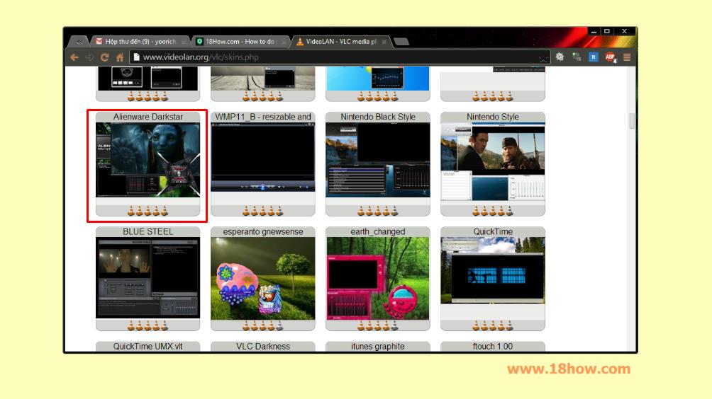  WORK  Vlc Media Player Not Working Windows 10l ebMxBpT%5B1%5D