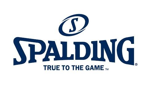 Official Ball Sponsor