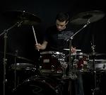 web Roberto Losada