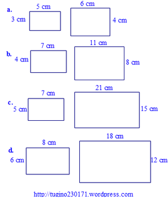 Soal Un Matematika Sd Tahun 2013 Belajar Miisjtg